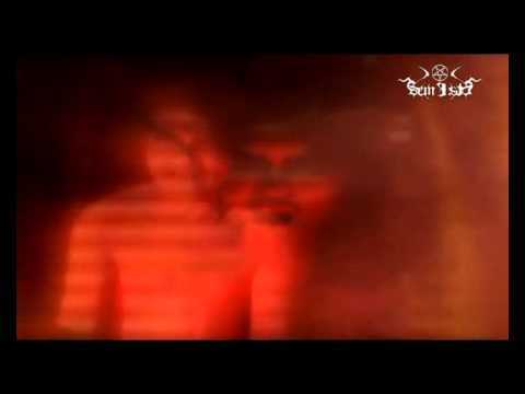 SEMESTA Terhempas Dalam Kegelapan, (Official Video Clip)