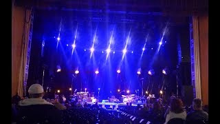 Bob Dylan; September Of My Years - Tower Theater, Upper Darby 12.nov 2017 (audio 6)