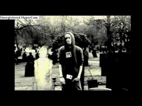 Hollywood Undead My Black Dahlia Music Video