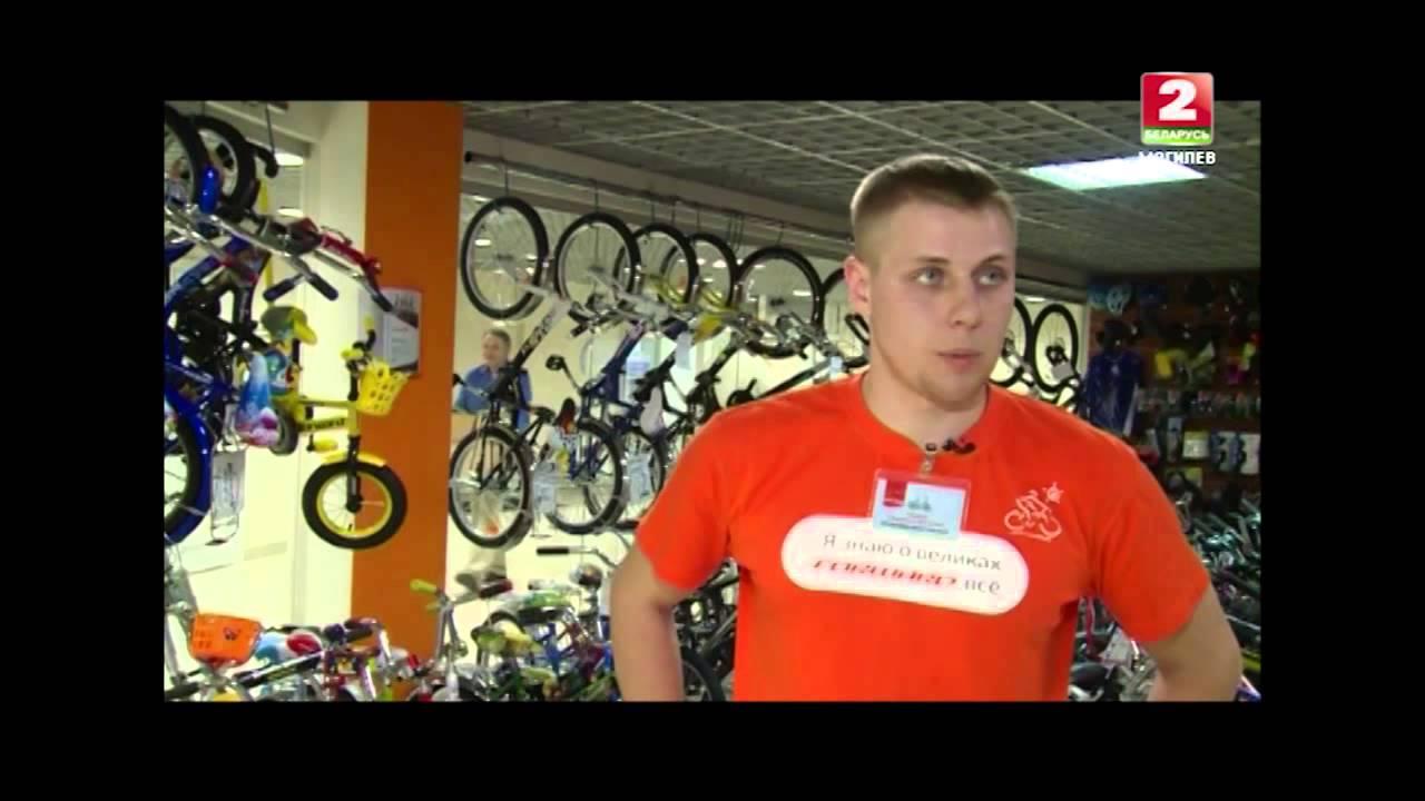 Как сделать шипованную резину на велосипед с помощью дрели - YouTube
