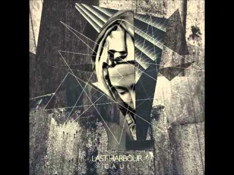Last Harbour - Fracture/Fragment