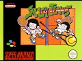 Which Super Nintendo Tennis Games Are Worth Playing Today? - SNESdrunk