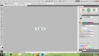 Como Crear temas Para Windows 7 y el WMP 12.mp4