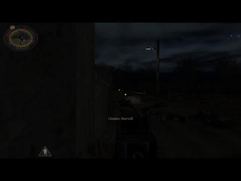 Call Of Duty : American Rush LIVE HUN 🔴