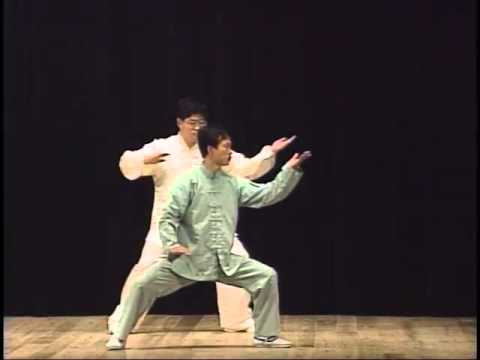 Chen Taichi Japan demo (4 of 4)