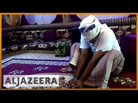 🇾🇪 UAE-backed forces accused of arbitrary arrests, torture in Yemen | Al Jazeera English