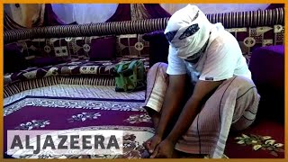 🇾🇪 UAE-backed forces accused of arbitrary arrests, torture in Yemen   Al Jazeera English News