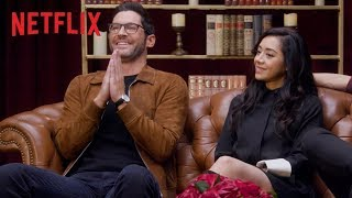lucifer-reunion-special-get-ready-for-season-4-netflix