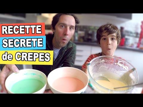 vlog---spécial-chandeleur---notre-recette-de-pâte-à-crepes-surprises-facile-et-rapide😀