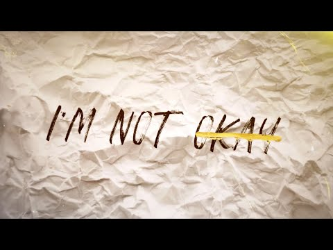 Citizen Soldier – I'm Not Okay