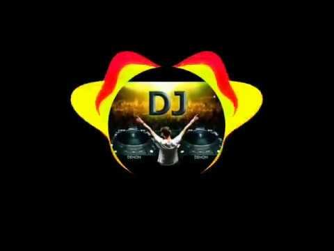 DJ Tamil Remix kuthu song