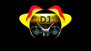 DJ Tamil Remix Kuthu Song