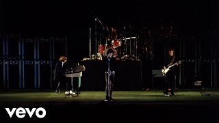 The Doors - Hello, I Love You (Live)