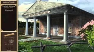 HOGuru Plays - Hidden Mysteries: The Civil War - Part 3