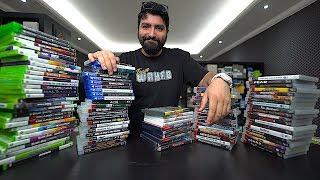 #بعيد_عن_التقنية Video Games