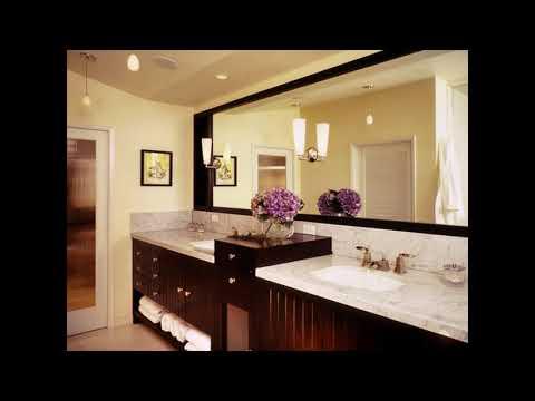 Home ideas de baño para el mejor diseño de la casa