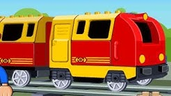 Lego Duplo Train Driver Online Game + link to play!