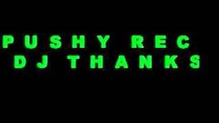 DJ THANKSGIVING - DON'T EVEN CALL ME - FIONA.mov