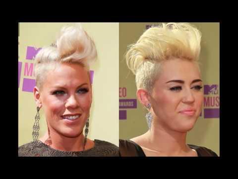 short-haircuts-like-pink