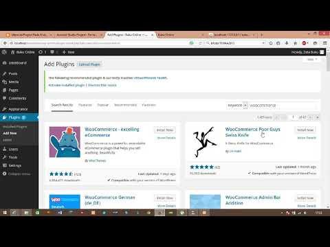 cara-mudah-membuat-website-dengan-wordpress