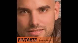 Pintarte Video Oficial