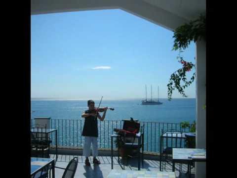 Sicily hotel palladio giardini naxos youtube - Hotel palladio giardini naxos ...