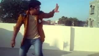 Saha ruke Dilwale new song gerua video
