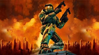How Microsoft Killed Its Own Halo Movie
