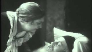 Kol Nidre - Al Jolson, The Jazz Singer (1927)