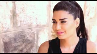 بالصوت.. ابنة سيرين عبد النور تغني