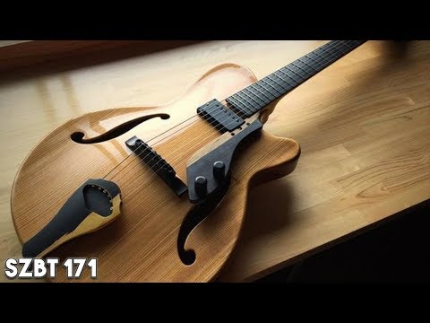Neo Soul Backing Track in G minor  | #SZBT 171
