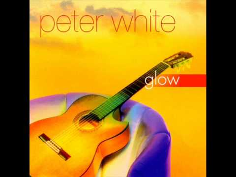 Peter White - Turn It Out