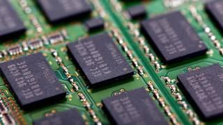 что такое Тайминги оперативной памяти!? Полезные FiшКi