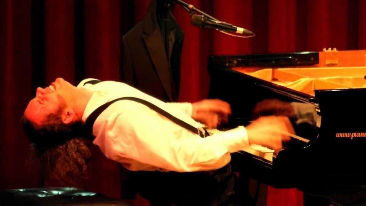 Download Christoph Boogie Wolf Steinbach week song