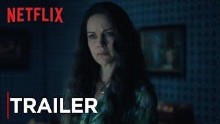 La maldición de Hill House | Tráiler oficial | Netflix