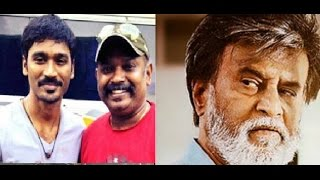 Venkat Prabhu insults Ram Gopal Varma for Criticizing Rajinikanth | Latest Tamil Cinema News