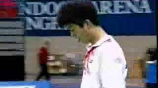 1998 all england ms final 3 3