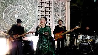 Yuni Shara - Kau Selalu Di Hati Ku (Live)