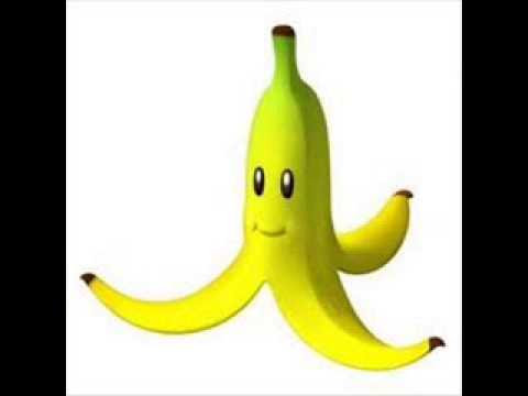 image drole banane