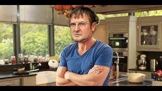 Elek Zoltán mint Gordon Ramsay magyarhangja (Videó Infó 1)