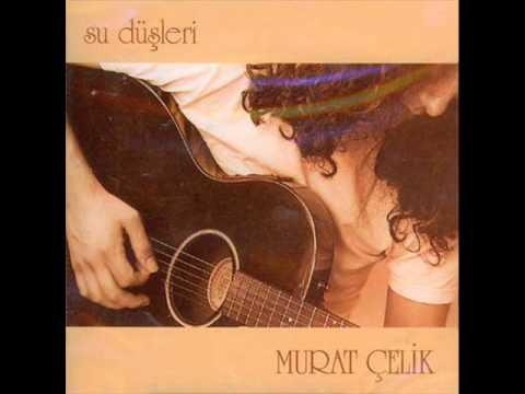 Murat Çelik - Beyoğlu'nda Bir Öğle Vakti