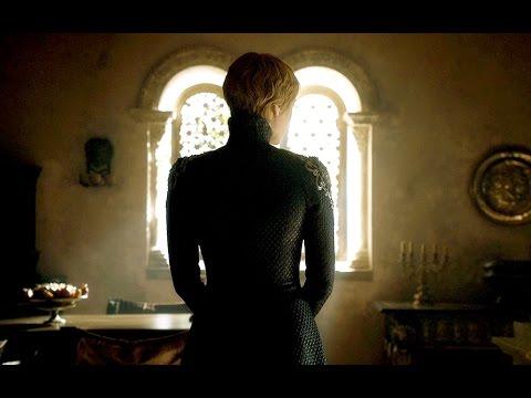 Game Of Thrones 6 Sezon 10 Bölüm The Winds Of Winter Türkçe