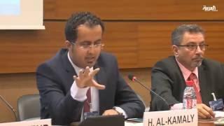 شهادات صادمة عن انتهاكات الحوثيين