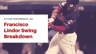 Https://gohpl.com/2tyuirg - in the preceding francisco lindor swing breakdown link, try your luck winning a print copy of our amazon bestselling book ...