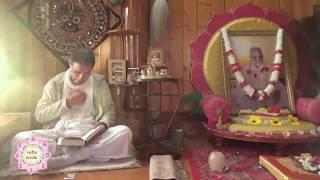 104 Historia bella de las amadas gopis (Venu Gita) - Asociación Radha Kunda