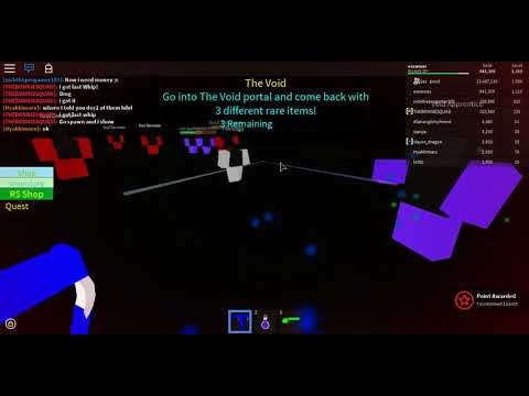 destined ascension future updates roblox Destined Ascension Roblox Codes Free Discord Accounts