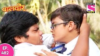 baal-veer-ब-ल-व-र-episode-482-8th-january-2017