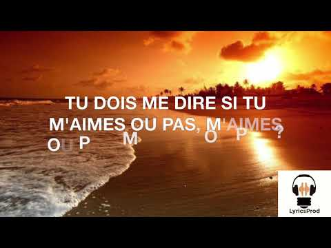 Maroon 5 - What Lovers Do Ft. SZA Traduction Française