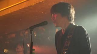 SuiseiNoboAz / happy1982 LIVE