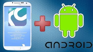 RaidCall para Celular l Apps + Android
